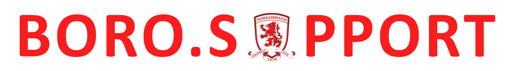 BORO-SUPPORT- smaller