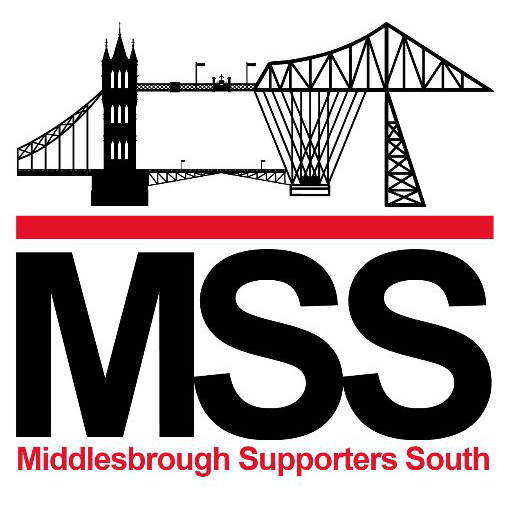 supporters-south