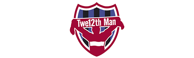 twel12th man