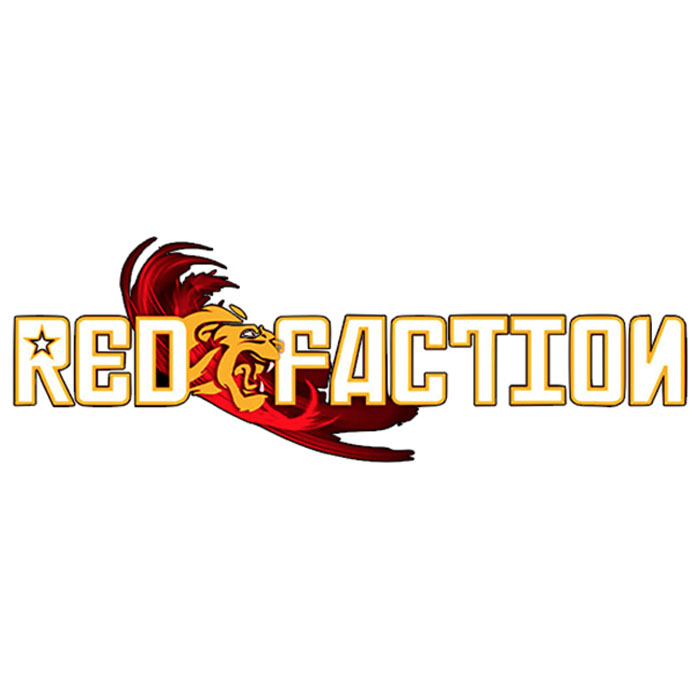 red-faction700x700 copy